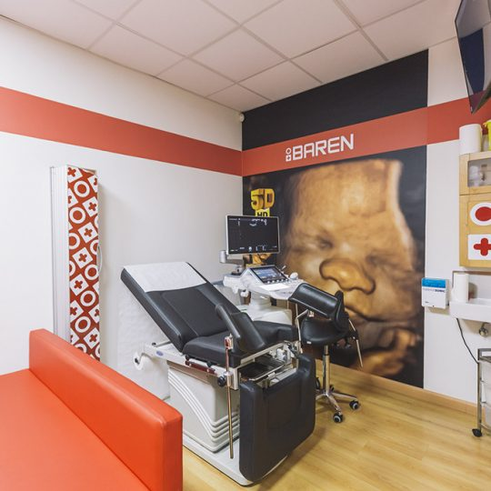 https://clinicabaren.es/wp-content/uploads/2015/12/fotoclinica22-540x540.jpg